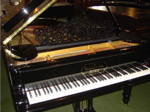 bion pianos beauvais therdonne 60 oise 75 seine paris 92 hauts de seine 93 val d 39 oise 94. Black Bedroom Furniture Sets. Home Design Ideas